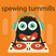 Spewing Turnmills