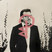 Parov Stelar | MEGAmix