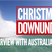 Special Christmas Edition. An interview with Australian Santa