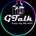 Pink Mafia/GTalk Show - 15/05/2012 feat. Orlaith O'Sullivan of TENI & Joan & Rachel from Gaelick Web