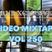 RNB XCLUSIVE VIDEO MIXTAPE VOL 250