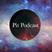 PitPodcast Live mix #1