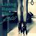 Living Room Floor - dj360