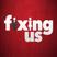 Fixing Us - Part 5 - 2015-05-10