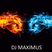 Dj Maximus #8