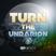 Turn The UndariON #001