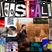 Musicália #90 – 17 Fev