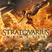 Interview with Timo Kotipelto & Jens Johansson of Stratovarius