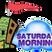 WON Radio Net's One Saturday Morning-(5/21/16)
