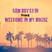SAM ROTSTIN - WELCOME IN MY HOUSE 82