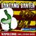 Bantams Banter #55