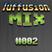 Tuffusion Mix #002 (2011-02-19)