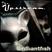 The Upstream_EP#4 - 'Spirit & Sigh'