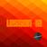Lesson #12 - Autumn 2015 - NICO DIORIO DJS