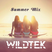 WILDTEK - Summer Mix |2017|