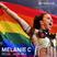 Melanie C - Pride 2020 Mix