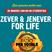 Zever & Jenever for Life - De comeback van Oh Oh Studentiko