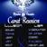 Dj Jean-Closing Carat Reunion@ Illusion, Lier Monday 25-12-2006