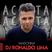 ACEITA   Madonna Set Mix por DJ Ronaldo Lima