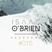 Isaac O'Brien SESSIONS #015