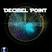 Decibel Point - Spintronics (2013)