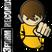 3Star - Hardcore Freeform Digital Mix 2010 pt1