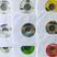 Salsa Classics — 1970's Uptempo Latin Soul Rare Grooves. 45s Special Vinyl Mix — Vol. 1