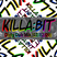 KILLABIT - Dirty Dub Mix (07-12-09)