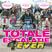 Gebroeders Scooter - Totale Escalatie 4-EVER
