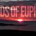 BGH pres. Sounds Of Euphoria 001 [TOA.FM]