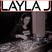 Layla J Podcast .1