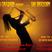 Mari's Cauldron - CoDR - April 2nd 2014 - Sax Obsession