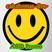my secret Love - the ACiD ** by cab.thomas -live- 21.01.2012