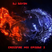 Dj Devon - Crossfire Mix June 2012 Episode 2