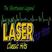Martin Scott on Laser - 12.09.2021