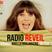 Radio Réveil 21/05/2015 Radio Campus Avignon