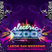 Flux Pavilion & Doctor P – Live @ Electric Zoo (New York City) – 02.09.2012