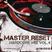 Bitoxeed - Hardmusic.ro Hardcore Mix Vol.4