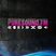 Puresound 4th Anniversary Marathon