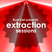 Extraction Sessions 057