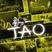 Jerzy LIVE @ TAO Las Vegas 09-10-15