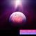 Trance Orbit  Mix - Episode 55 March 02/2014