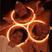 12 Express -- Interview de l'Impénétrable Trio !