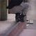 Slow Rise Radio Show / Thema: Skate / Gast: Marcus Schüler / 05.06.20