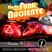 FFN - ¨Guru Funk¨ (12-10-2012)