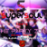 Paul Simmons SuperSoul House Meets Mr P's Party Zone 30-11-15