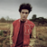 Topman Generation In The Mix – Vol 7. Bastille