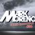 House Essentials #34 - Mark Moreno