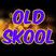 OLD  SKOOL Dancehall Mix by djmrb