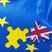 Europe and its institutions: José Manuel Barroso, Nicolas Bratza and José María Aznar consider the E